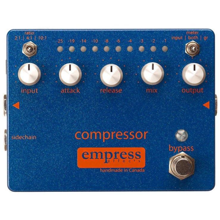 compressor_-_top_1024x1024